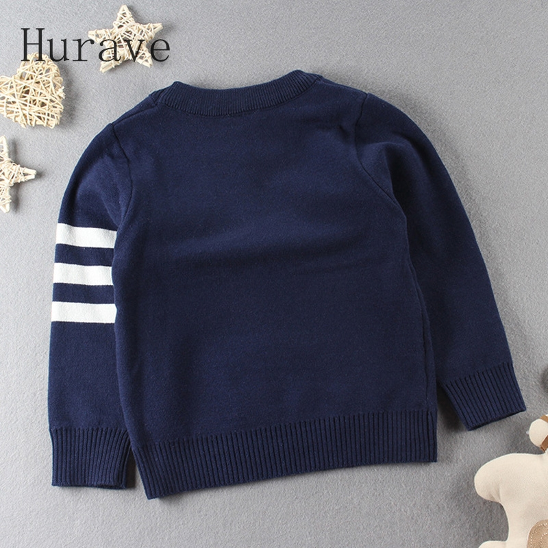 Hurave-2017-Korean-style-kids-sweater-children-cartoon-printed-kintted-sweater-infantil-long-sleeve-boy-clothing-S1L2-2