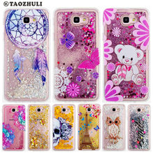 popular glitter moving cases buy cheap glitter moving cases lots