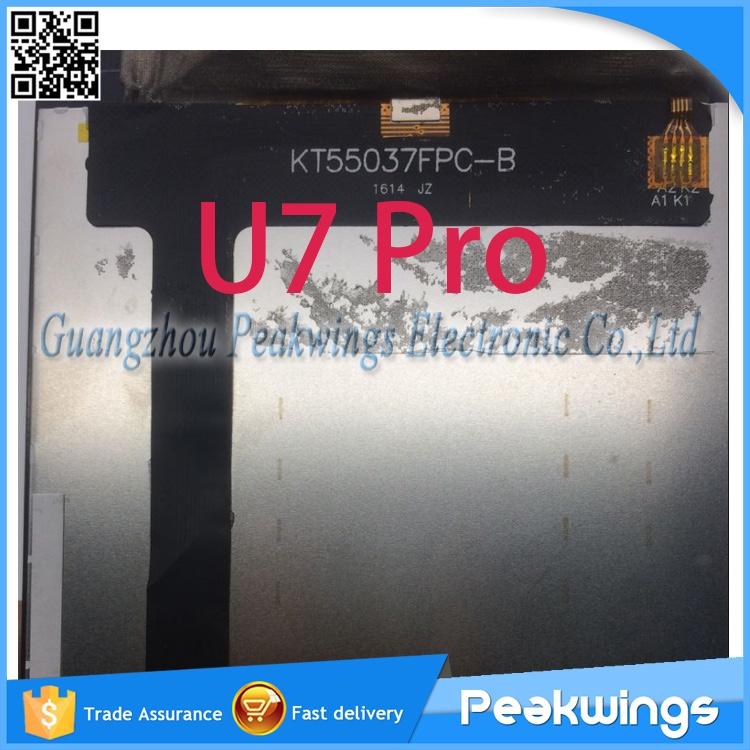 Peakwings u7 pro-4