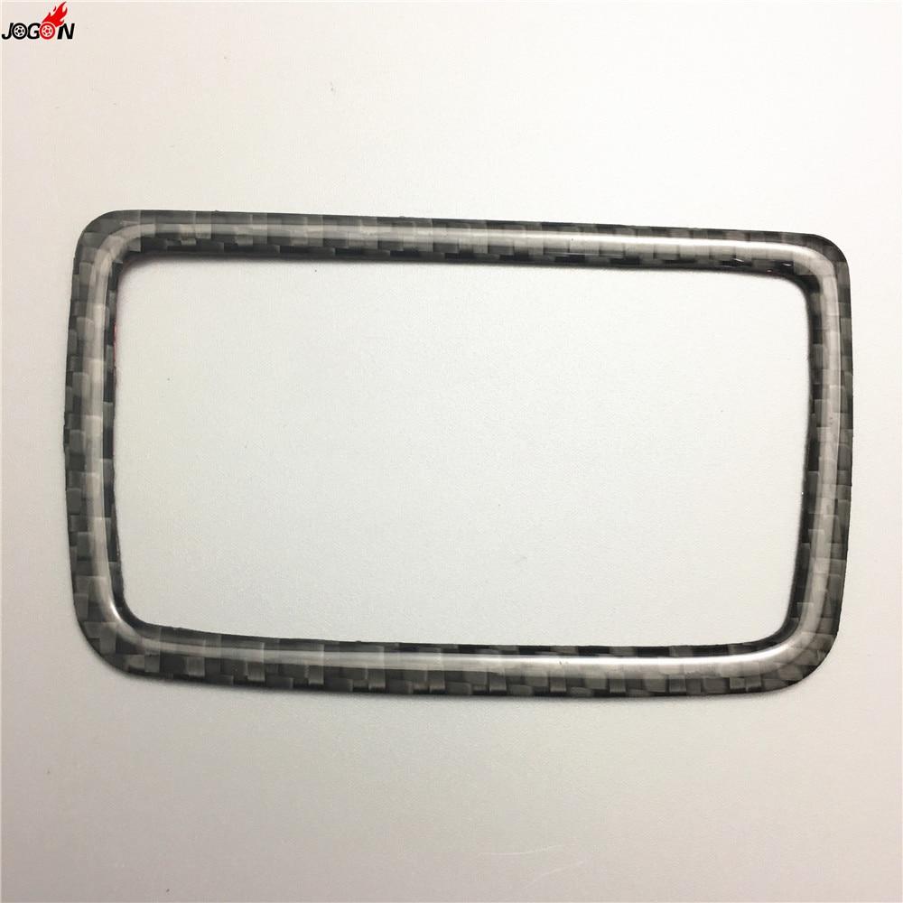 Miroir Lunette Trim Hors-jeu Noir à droite VW T5 2003–2010