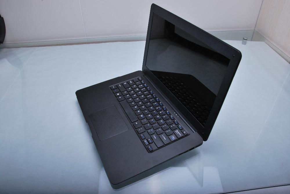 windows 10 gaming laptops ultrathin 2gb ram 32gb rom quad core run fast netbook laptop computer. Black Bedroom Furniture Sets. Home Design Ideas