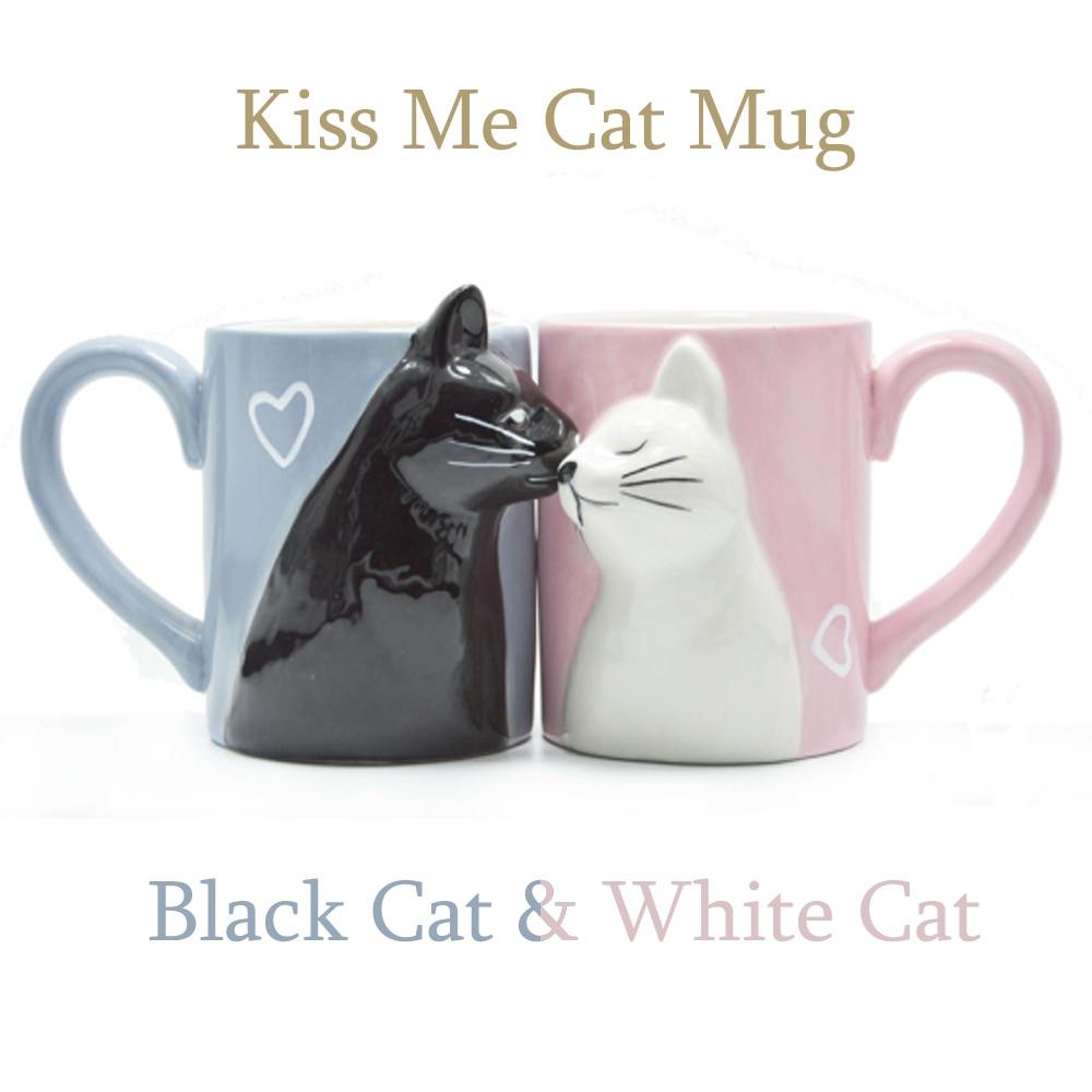 cat-mug-13
