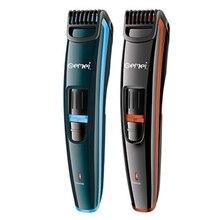 Compra gemei hair trimmer y disfruta del envío gratuito en ... 9b989d65c5ff