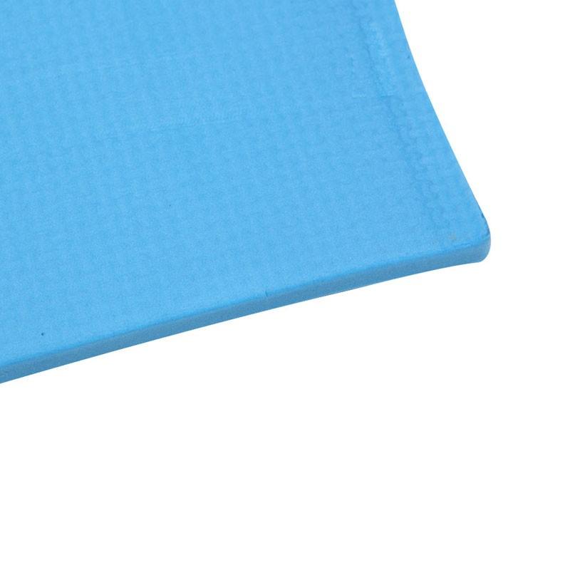 Durable Exercise Fitness 6mm Thick Durable Exercise Fitness Non-Slip Yoga Mat Lose Weight Meditation Pad HTB1ZInZQpXXXXcRXXXXq6xXFXXXO