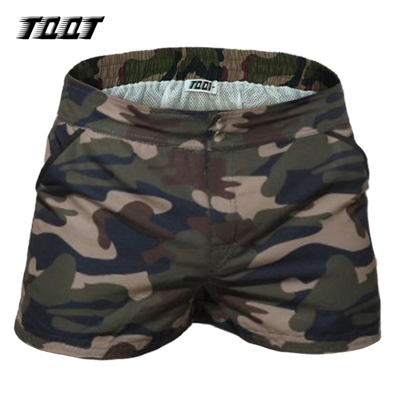 TQQT férfi rövidnadrág újdonsági rakomány rövidnadrág elasztikus alacsony derékú hajlékony hálós rövid férfi zsebek hadsereg zöld katonai nadrág 5P0575