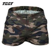 TQQT люди вскользь шорты новинка шорты с карманами эластичный с низкой талией шорты мужские армия зеленый цвет военные шорты 5P0575