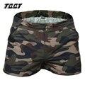 Tqqt calções novidade shorts da carga dos homens boardshort elástico cintura baixa malha curto masculino bolsos calções 5p0575 verde militar do exército
