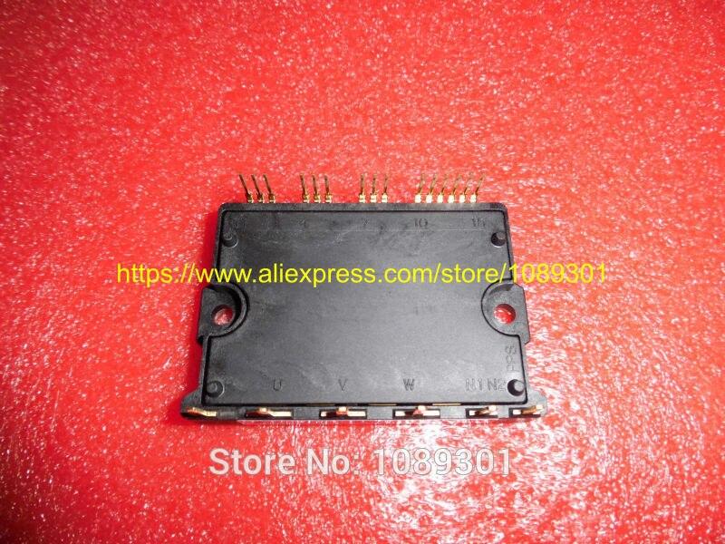 6MBP30RTB060 nieuwe originele goederen-in Afstandsbedieningen van Consumentenelektronica op  Groep 1