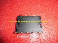 6MBP30RTB060 nuevos productos originales