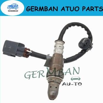 Nowa produkcja tlenu 02 czujnik czujnik proporcji paliwa i powietrza pasuje do 2015-17 Toyota Tacoma 3.5L-V6 2.7L-L4 części nr #89467-04130