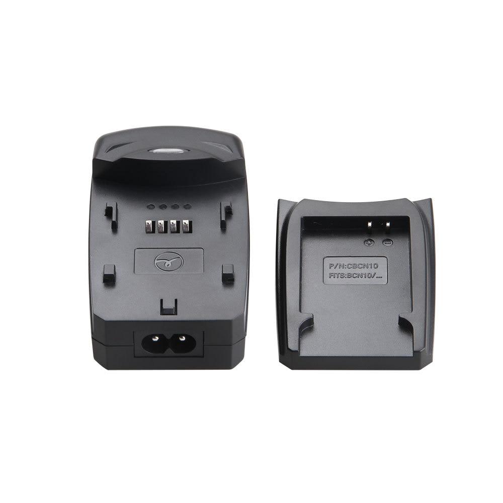 DMW-BCN10 USB Multi-function Port