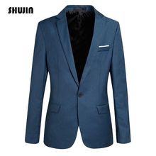 Мужские свадебные костюмы Tuxedo Set Slim Man Suits Марка Masculino платье костюм для мужчин украина Лучший!