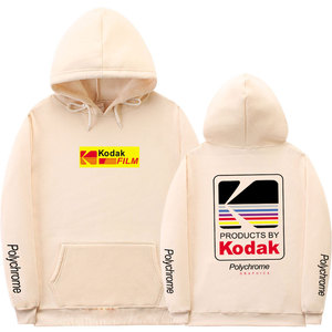 Image 5 - New 2019 Purpose Tour Hoodie Sweatshirt Men Women Fashion Brand autumn winter streetwear hoodies Hip Hop Kodak hoodies men
