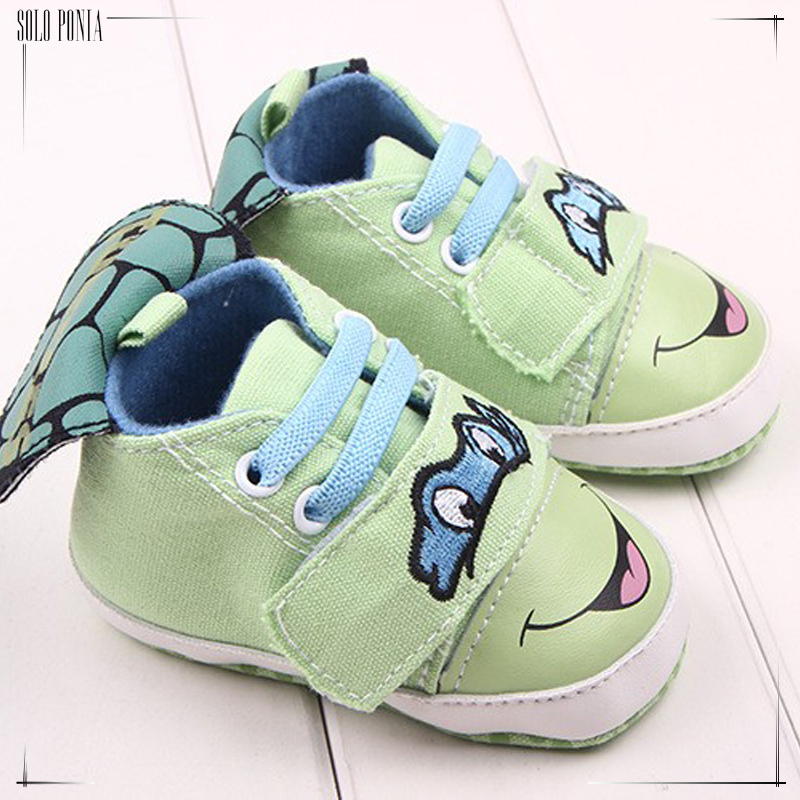 Online Get Cheap Baby Walking Shoes for Boys -Aliexpress.com ...