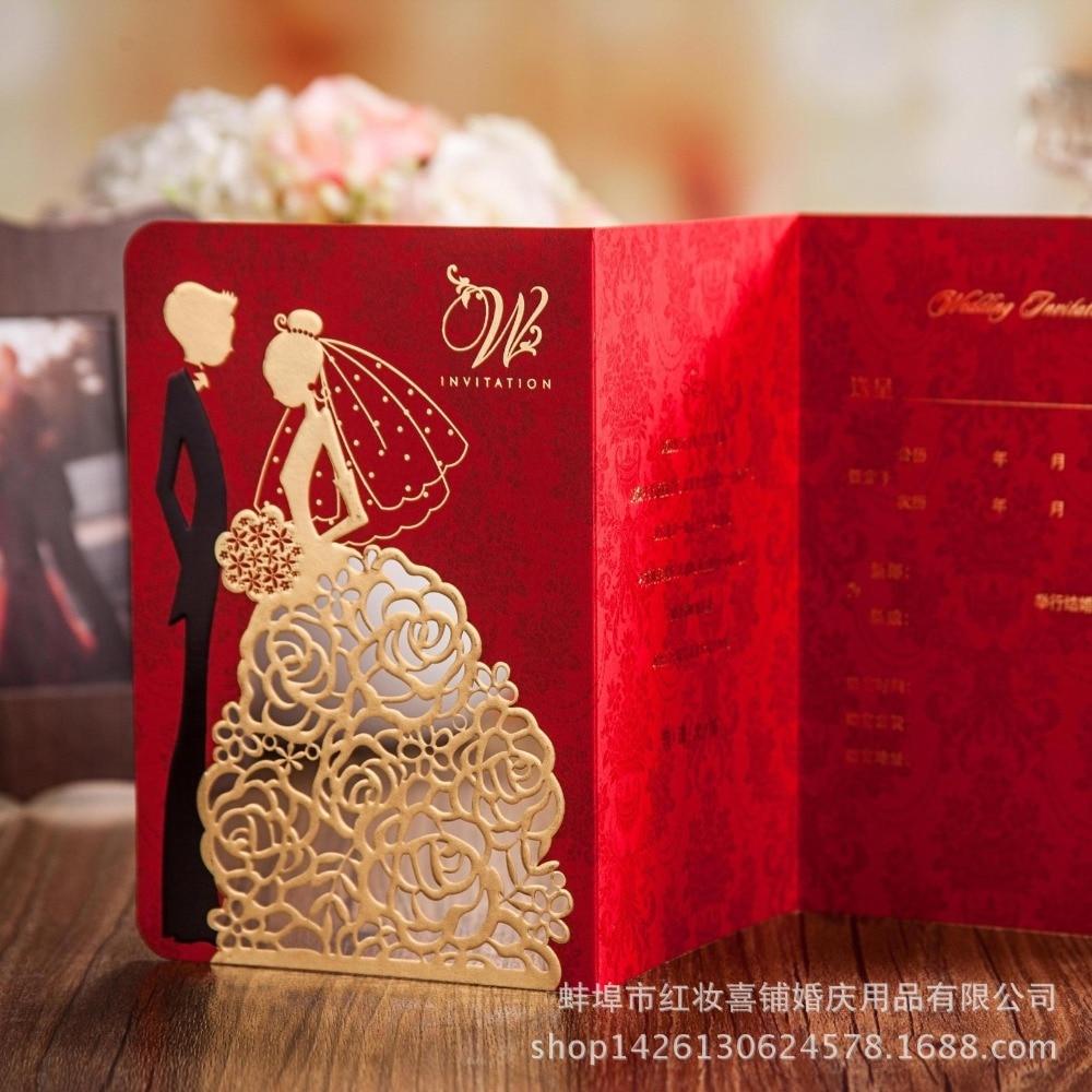 Aliexpress.com : Buy 20, 2017 new elegant wedding wedding ou ...