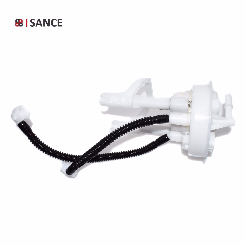 isance fuel pump filter 043 3012 & 16010 s5a 932 & 092 ... 2004 civic fuel filter 1999 honda civic fuel filter