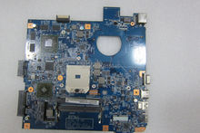 4560 4560G non-integrated motherboard for ACER laptop 4560 4560G MBRKW01001 48.4PQ01.011