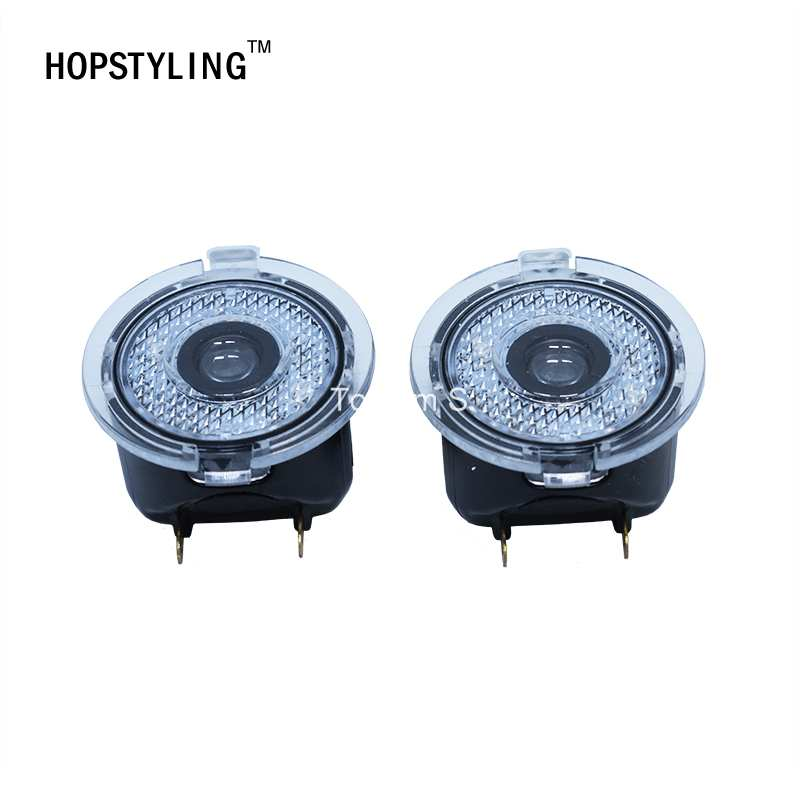 2x Rear Mirror led logo light Side Mirror Puddle Light led under mirror ghost shadow light For Ford Edge Explorer Mondeo Taurus rakesh kumar and shashank singh mechanical cultivation of rice under puddle and unpuddle condition