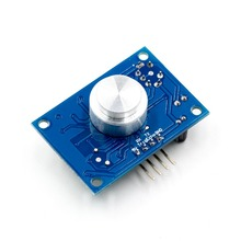 цена на JSN-SR04T DC 5V Waterproof Ultrasonic Module Distance Measuring Transducer Sensor