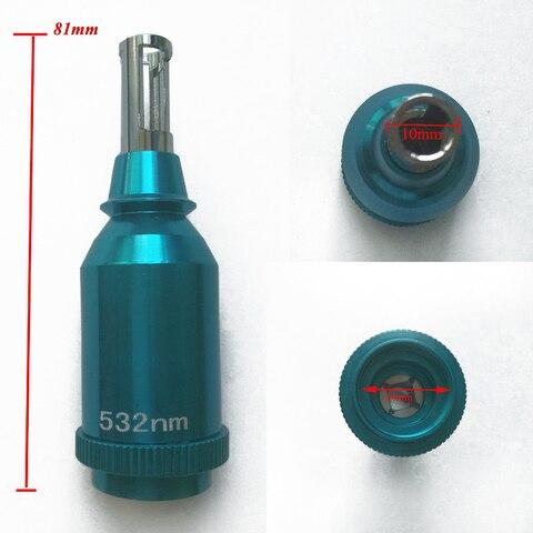 para maquina de remocao tatuagem nd yag laser punho dicas lens