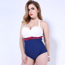 2017 Sexy Maternity Swimwear For Pregnant Women One Piece Swimsuit White Red Blue Colors Bathing Bodysuit Pregnancy Plus Size