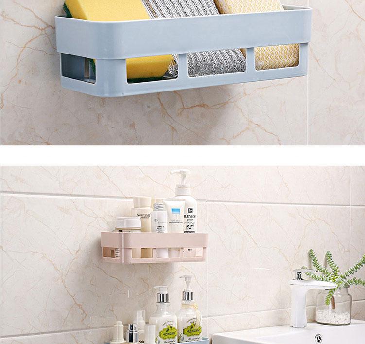 Plastic-Bathroom-Shelf-Wall-Mount-Storage-Rack-Shower-Organizer-Cosmetic-Storage-Basket-Drainage-Design-Punch-Free-Holder--(1)_10