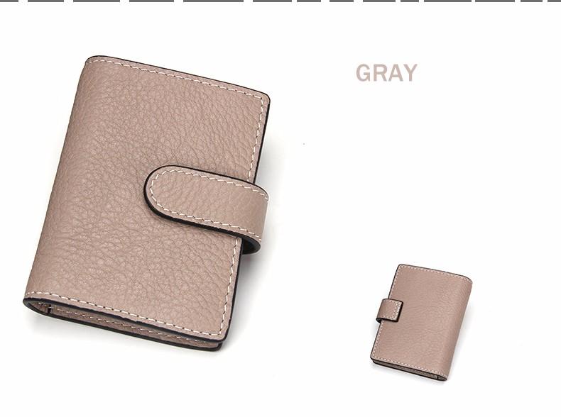 card-wallet_17
