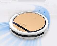 Aspirador, чистой, уборочная ilife self мокрой этаж домой робот пылесос зарядки