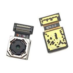 Dla ASUS Zenfone 3 Max ZC520TL 5.2