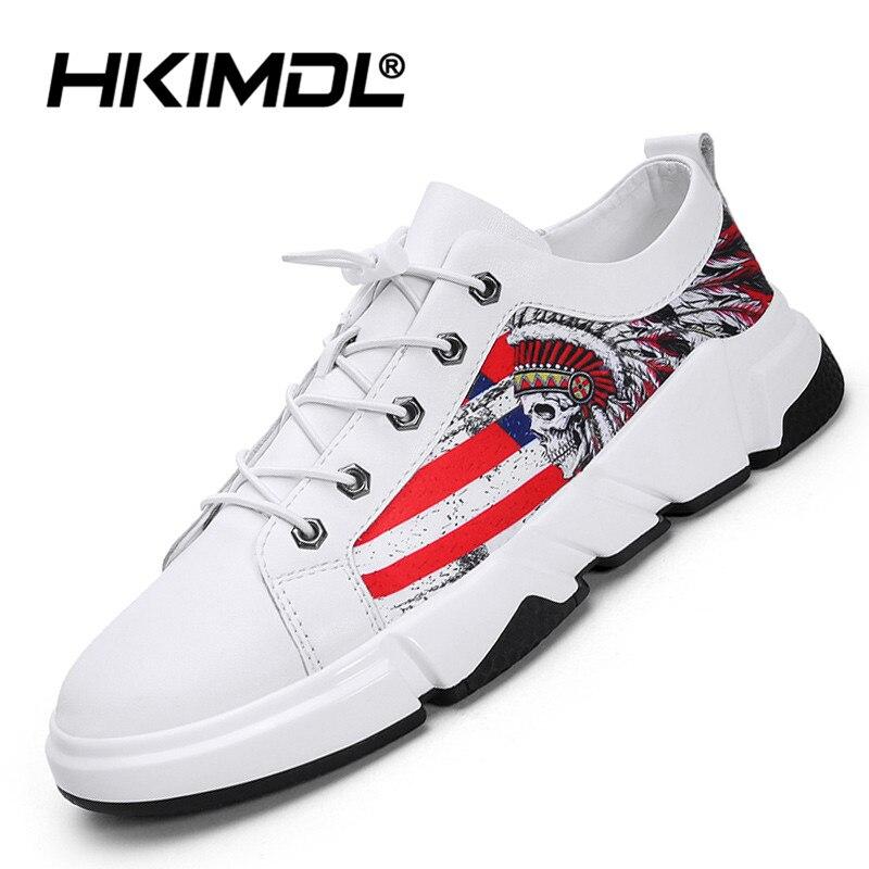 b8b71c8b6f6573 Sport De Chaussures Qualité Lacets Pour Maille Heise Hkimdl 2019 Respirantes  Mode Espadrilles Nouveau À Hommes ...