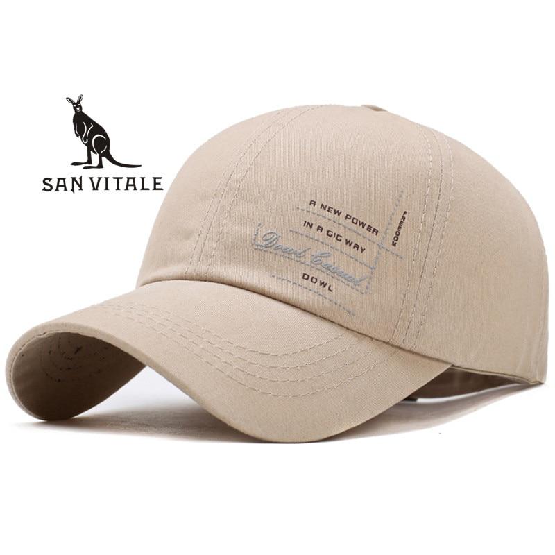 Baseball Cap Mens Hat Spring Custom Hats Chance The Rapper Snapback Cowboy Man Black Brand 2018 New Designer Luxury Brand SVC055