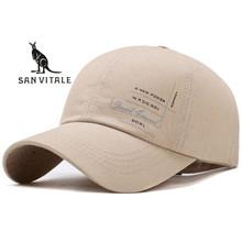 Baseball Cap Mens Hat Spring Custom Hats Chance The Rapper Snapback Cowboy Man Black Brand 2018