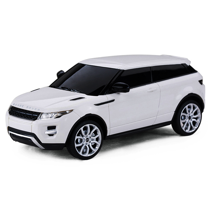 Licensed-4CH-Mini-RC-Cars-Machines-On-The-Radio-Controlled-124-Scale-Range-Rover-Evoque-Remote-Control-Toys-Boys-Gifts-46909-4