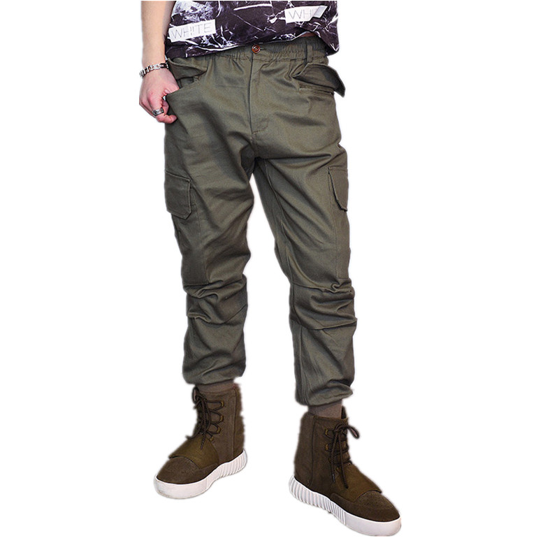 Compare Prices on Retro Cargo Pants- Online Shopping/Buy Low Price ...
