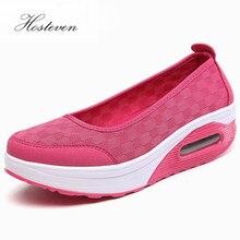 Shoes Breathable Shoes Shoe