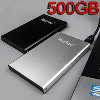 External Hard Drive 500 GB Disque Dur Externe Disco Duro HD Externo HDD Storage Disk 500GB