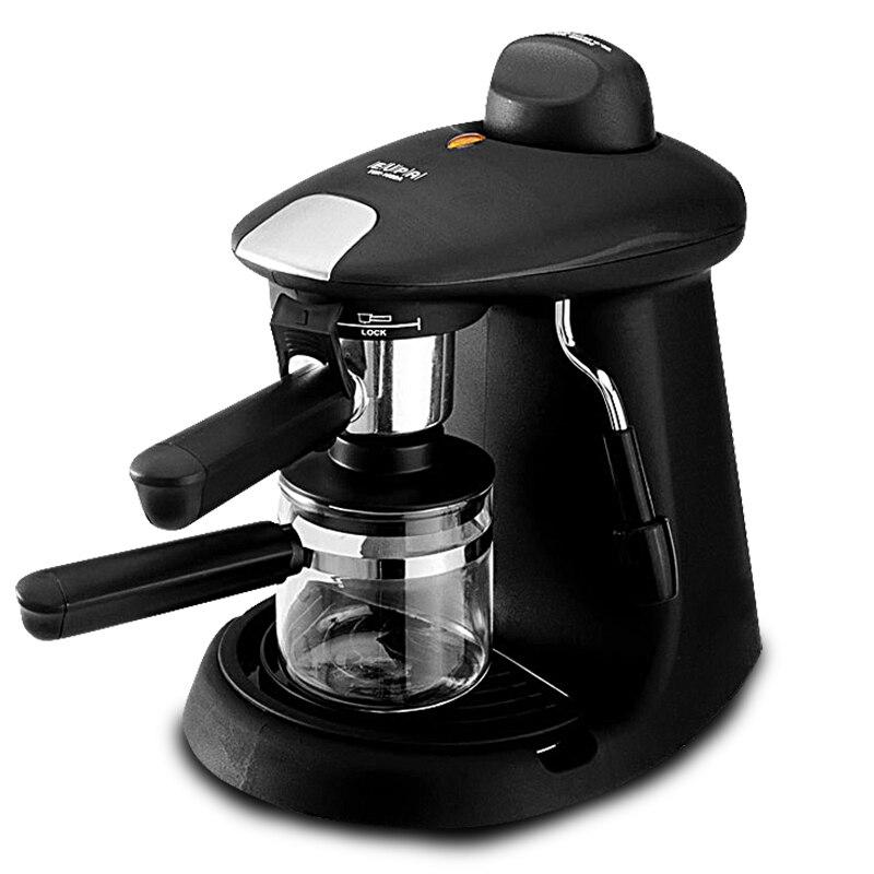 Home coffee for espresso machine best
