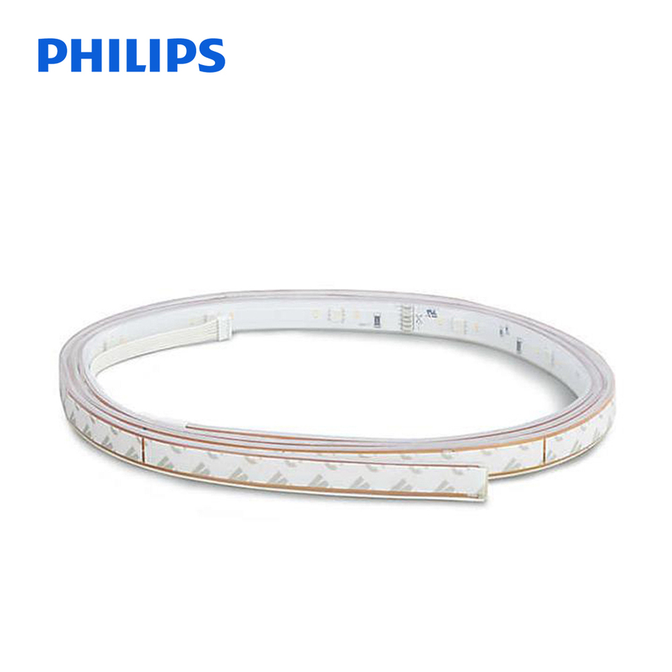 1m Philips Led String Light Color Matching Led Light Strip Christmas Outdoor Decoration For Home New Year S Garland Led Light Strip Light Stripsmart Led Light Strips Aliexpress