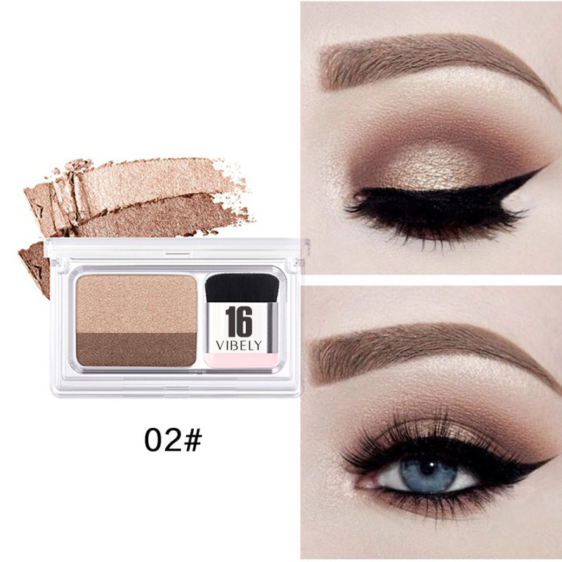 Fashion Style 1pcs 8 Color Liquid Eyeshadow Sand Drift Dish Eye Makeup Waterproof Mineral Powder Shimmer Eye Shadow Make Up Cosmetics Beauty Essentials