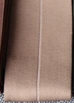 Ширина 6 см растягивающийся эластичный ремешок для брюк пояс с резиновыми штанами Одежда лента для юбки пояс эластичные штаны - Цвет: No.2