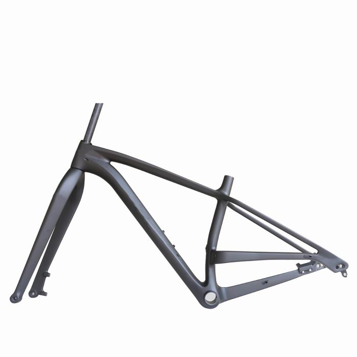 Carbon mountain bike frame 29er 29plus mtb frame carbon 27.5er plus frame 650b plus MTB frame 2017 mtb bicycle 29er carbon frame chinese mtb carbon frame 29er 27 5er carbon mountain bike frame 650b disc carbon mtb frame 29