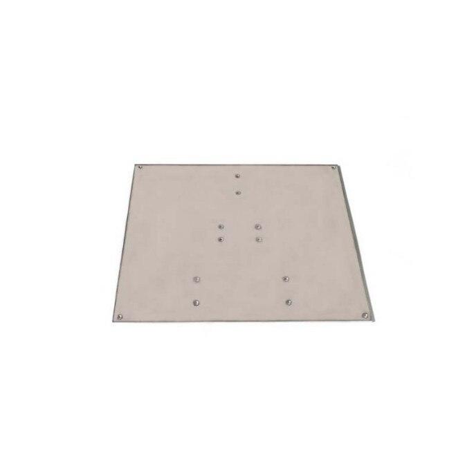 achetez en gros plaque d 39 aluminium taille en ligne des grossistes plaque d 39 aluminium taille. Black Bedroom Furniture Sets. Home Design Ideas