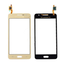3 Colors Touch Screen for Sumsung Galaxy Prime G531 SM-G531F G531F & G530 G5308W G530H With Digitizer Glass Panel + Tracking