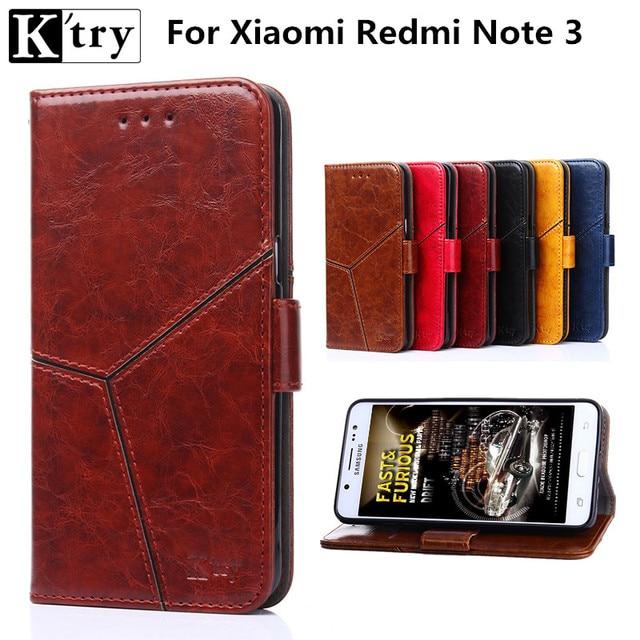 For Xiaomi Redmi Note 3 Case Flip Cover Solid Color Case for Xiaomi Redmi Note 3 Back Cover Silicone Phone Case Fundas