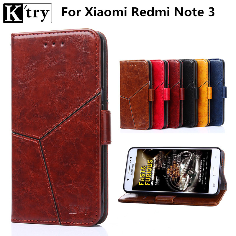 For Xiaomi Redmi Note 3 Case Flip Cover Solid Color Case for Xiaomi Redmi Note 3 Back Cover Silicone Phone Case Fundas