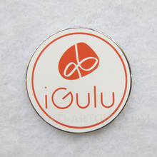 Buy company logo pins and get free shipping on AliExpress com