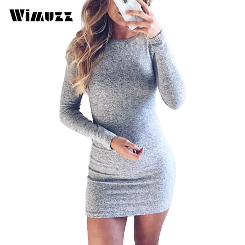 originales super popular mejor elección Wimuzz Mujeres Camiseta Ocasional de la Corto Vestido ...