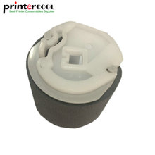 Original New Paper Pickup Roller for Samsung ML1610 1640 2010 4521 2241 CLP300 for Xerox PE220 JC73-00211A JC73-00302A 130N01416 все цены