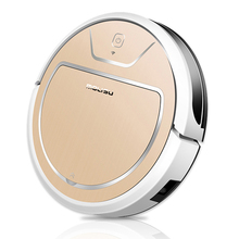 MOLISU V8S PRO 2000Pa ROBOT VACUUM CLEANER 2in1 for home with Dry and Wet WIFI APP Control roborock ROBOT ASPIRADOR
