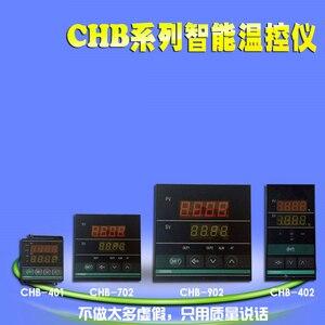 Image 2 - Intelligent Digital Display Temperature Controller CHB902 CHB401 CHB402 CHB702